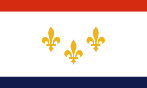 Louisiana-New-Orleans