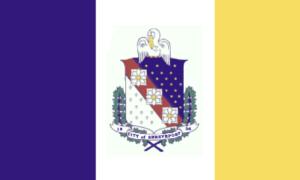 Louisiana-Shreveport