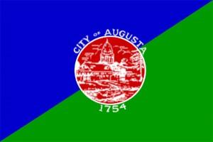 Maine-Agusta