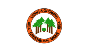 Maine-Greenbush