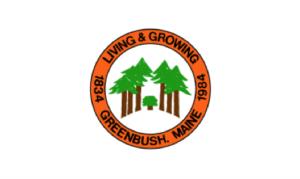 Maine-Greenbush