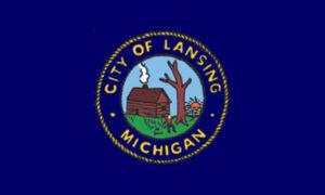 Michigan-Lansing