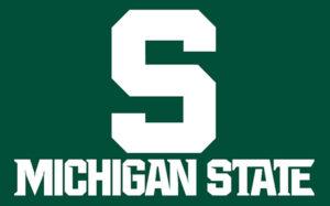 Michigan-State