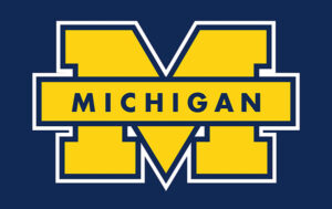 Michigan-U