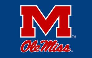 Mississippi-