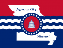 Missouri-Jefferson-City