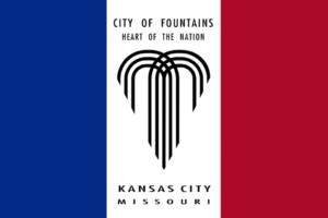 Missouri-Kansas-City