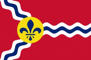Missouri-St-Louis