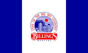 Montana-Billings