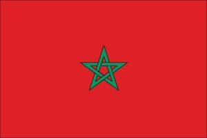MoroccoFlag