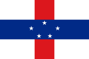 Netherlands_Antilles_(1986-2010)
