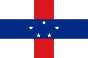 Netherlands_Antilles_(1986-2010)