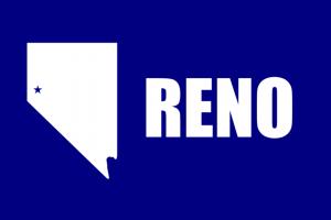 Nevada-Reno