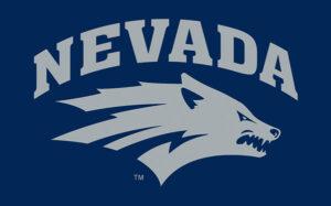 Nevada-U