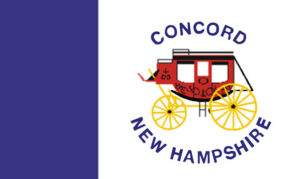 New-Hampshire-Concord