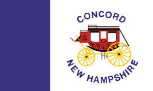 New-Hampshire-Concord