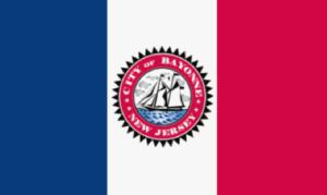 New-Jersey-Bayonne