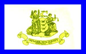 New-Jersey-Newark