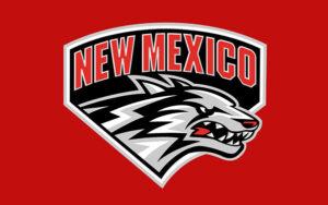 New-Mexico-