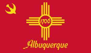 New-Mexico-Albuquerque