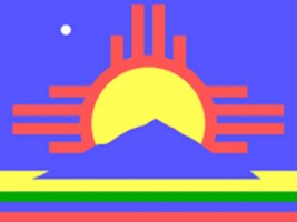New-Mexico-Roswell