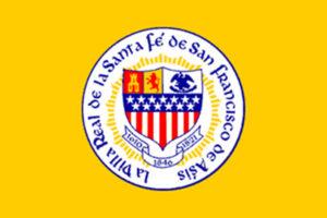 New-Mexico-Santa-Fe