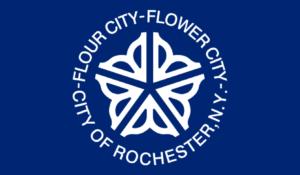 New-York-Rochester