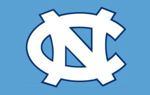North-Carolina-