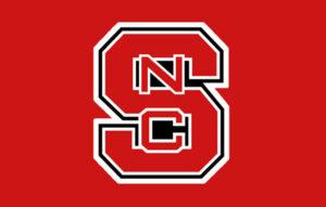 North-Carolina-State