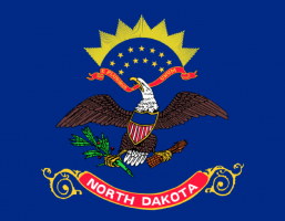 North-Dakota