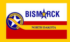 North-Dakota-Bismarck