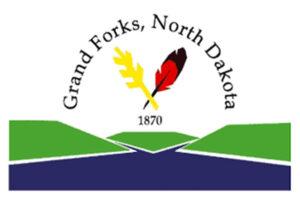North-Dakota-Grand_Forks