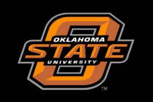Oklahoma-State-U