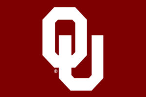 Oklahoma-University