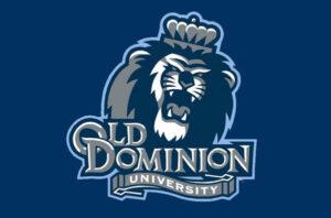 Old-Dominion-U