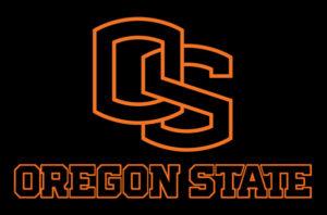 Oregon-State