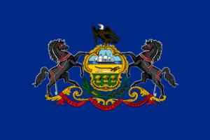 Pennsylvania-Harrisburg
