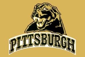 Pittsburgh-University