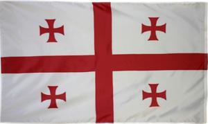 Republic-of-Georgia