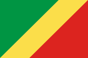 Republic_of_the_Congo