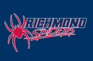 Richmond-University