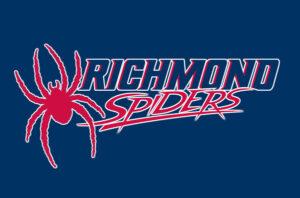 Richmond-University