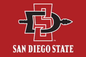 San-Diego-State