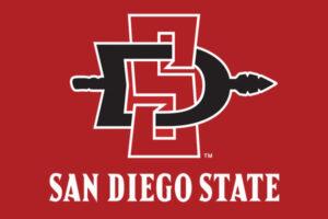 San-Diego-State