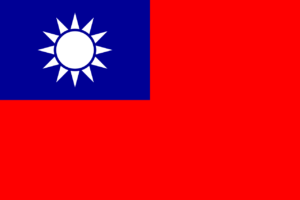 Taiwan-Republic_of_China