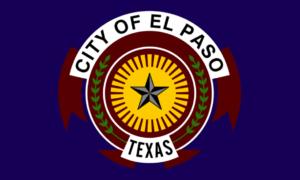 Texas-El-Paso