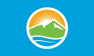 Utah-Provo