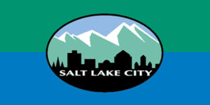 Utah-Salt-Lake-City