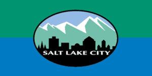 Utah-Salt-Lake-City