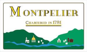 Vermont-Montpelier